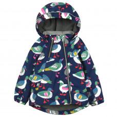 Детская куртка Birds Meanbear