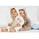 Одежда и обувь для малышей 0-2 года